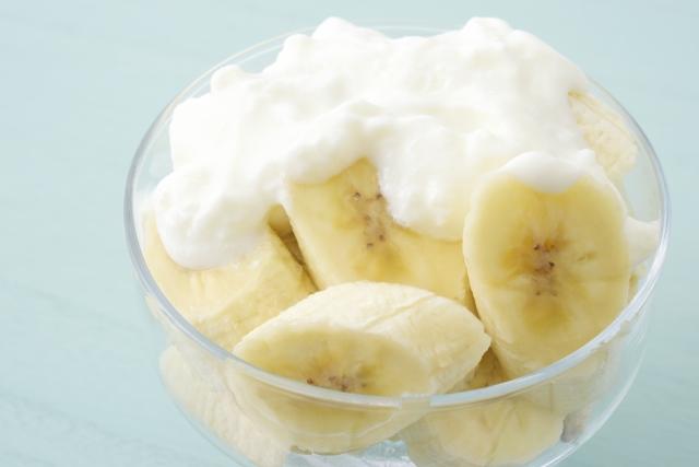 尿酸 値 バナナ 【痛風対策】尿酸値が上がる食べ物とは?要注意食材ランキング表
