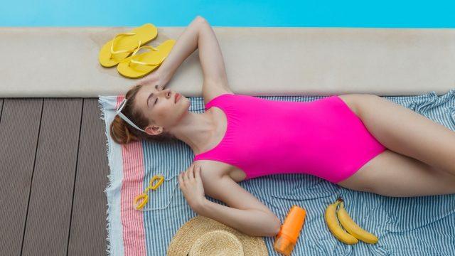 尿酸 値 バナナ バナナを毎日食べると糖尿病になる?1日に食べて良い本数をご紹介!