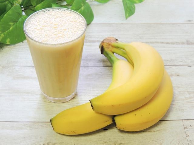 尿酸 値 バナナ 17.痛風(高尿酸血症)