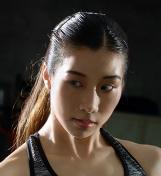 フィットネストレーナー・ RISAさん35歳